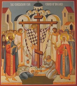 icon-of-elevation-of-the-crosss