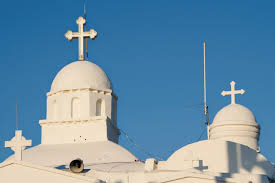 orthodox-church-picture