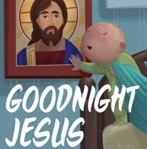 goodnight-jesus-2