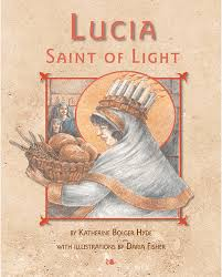 lucia-saint-of-light