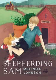 shepherding-sam