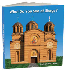 what-do-you-see-at-liturgy
