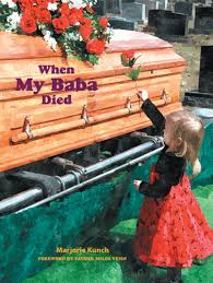 when-my-baba-died