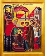 feast-of-the-entrance-of-theotokos