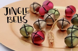 jingle-bells-1873666_640
