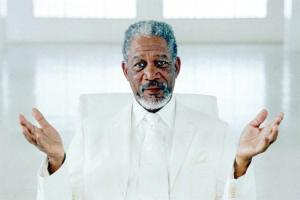 morgan_freeman2012-god-wide