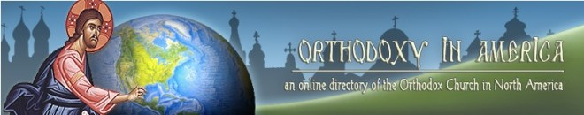 OiA banner