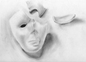 Broken_Mask_by_Anshky
