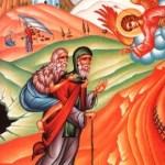 abba-agathon_icone-orthodoxe-hongroise