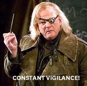 Constant_Vigilance_Mad_Eye_Moody