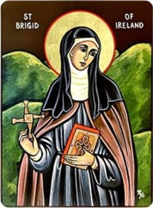 St-Brigid-of-Ireland-icon_thumb[4]