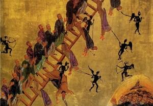 ladder-devils
