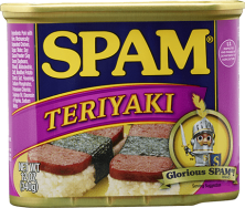 from spam.com