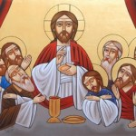 last-supper-eucharist-coptic