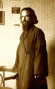justin popovich - young monastic-small
