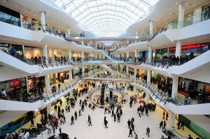 bulgaria mall-bulgariamall.bg