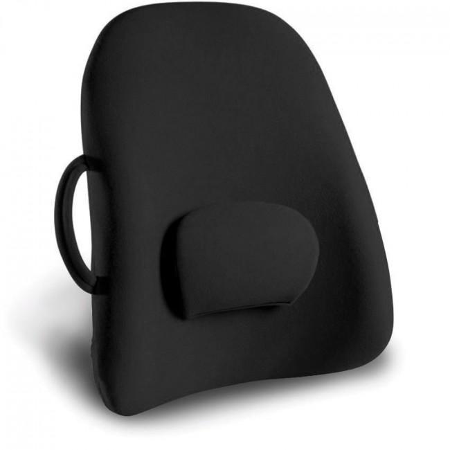 Orthopedic Backrest Back Cushion  All Sizes At