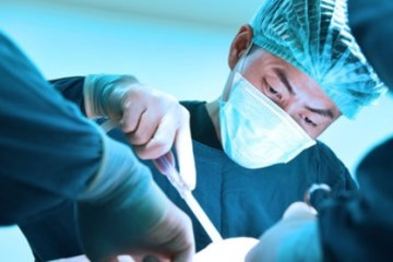 Orthopaedic Surgeries