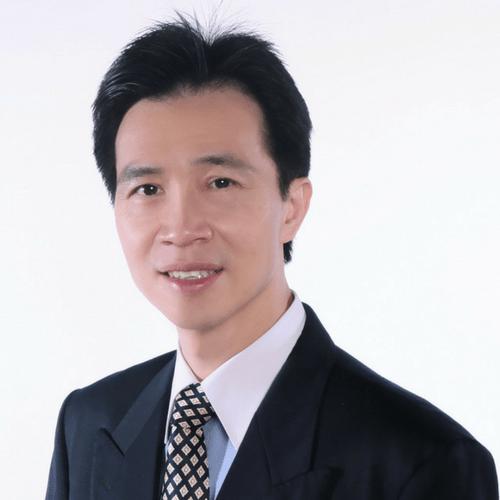 Dr Kevin Yip Man Hing