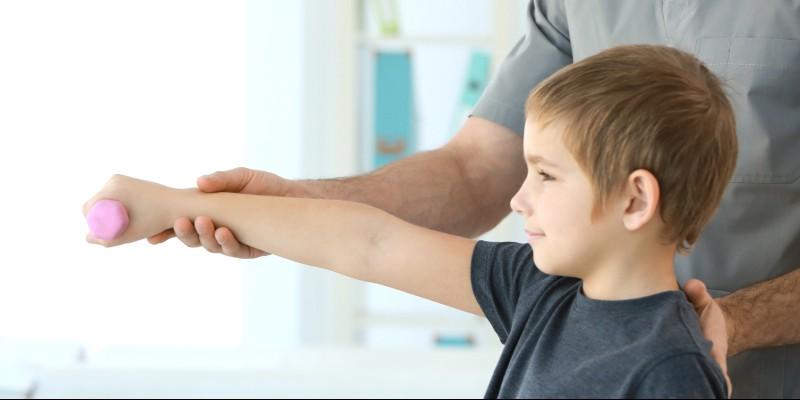 childrens orthopaedic