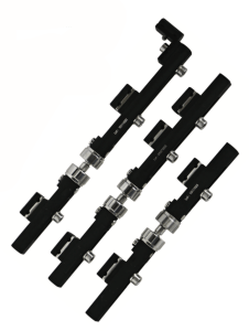 ARM & WRIST EXTERNAL FIXATOR