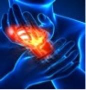 fracture-du-poignet
