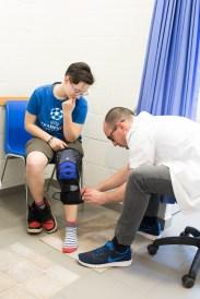 Orthopédie Protechnik-110418-web-117