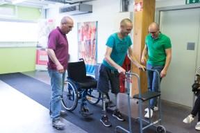 Orthopédie Protechniks-Aides techniques