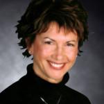 Lois Olson-Taragos