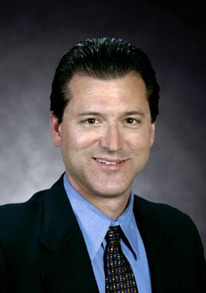 Mark Siewart, PT