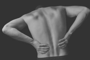 4 Quick Stretches to Relieve Lower Back Pain