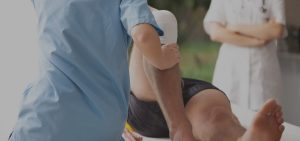 Why You Should Try Physical Therapy First