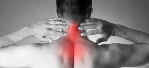 Neck Cancer Physical Therapy