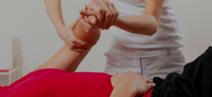 Physical Therapy Saves Money