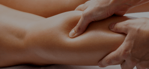Chronic Pain Physical Therapy