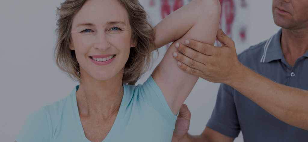 Physical Therapy Quality of Life