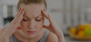 Stress-Anxiety