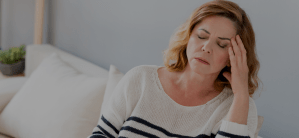 Chronic-Migraine-Botox