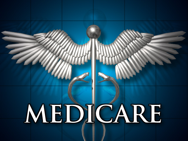 Senate deal could mean 1-year Medicare physician payment update