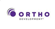 Ortho Development Corporation Announces Launch of Integrated® Spine System