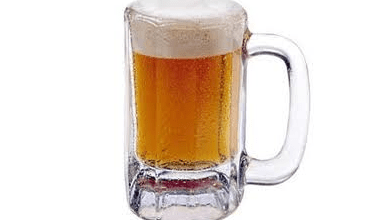 Photo of Alcohol to cure spinal tumours