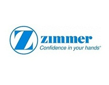 Zimmer Announces Acquisition of XtraFix® External Fixation System