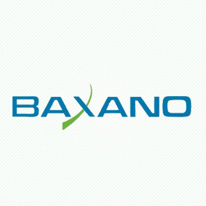 Baxano Receives CE Mark for iO-Flex® System