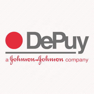 J&J's Depuy to stop selling all custom devices in response to FDA warning