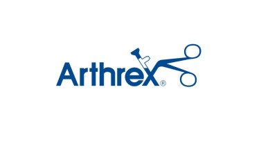 Photo of ARTHREX INNOVATION TRIUMPHS AS COMPANY WINS APPEAL