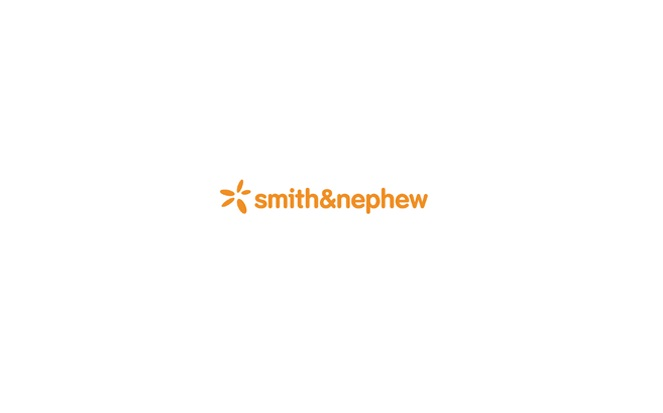Smith & Nephew CEO says Memphis media reports on layoffs cause were 'just wrong'