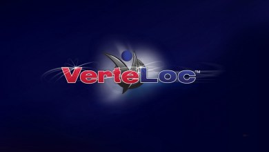Photo of VG Innovations, LLC Announced Today, the Launch of VerteLoc™ v2.0 Spine Stabilization System