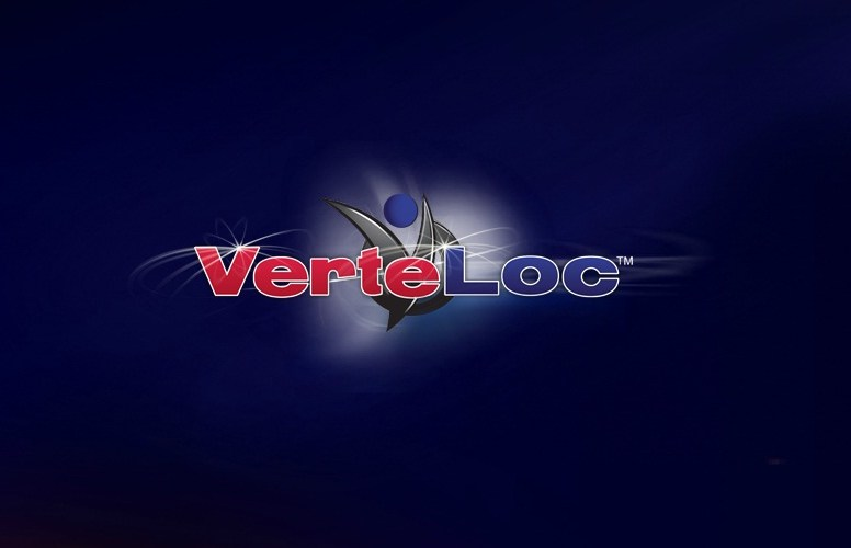 VG Innovations, LLC Announced Today, the Launch of VerteLoc™ v2.0 Spine Stabilization System