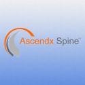 Ascendx VCF Repair System and Ascendx Acu-Cut VCF Augmentation System receive CE marking