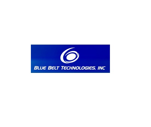 HealthpointCapital acquires Blue Belt Technologies